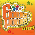 OXYBIG Flower Power plus 250ml