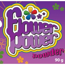 OXYBIG Flower Power powder 170 grams