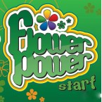 OXYBIG Flower Power start 250ml