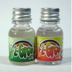 OXYBIG 1-2-Grow | 15ml Set