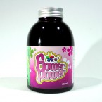 OXYBIG Flower Power classic 500ml