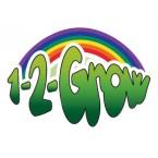 OXYBIG 1-2-Grow