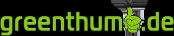 greenthumb.de